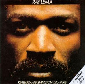 1997_RayLema_KinshasaDCParis