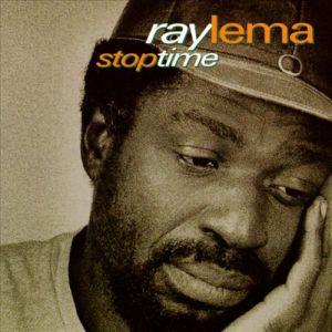 1998_RayLema_StopTima