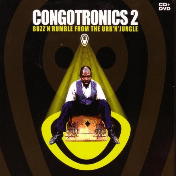 2005Congotronics2