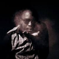 """""""Muntu Mukwàbù"""" by Ced Koncept"""