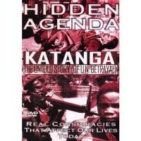 [Documentary] Katanga the Untold Story (1962)