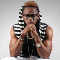 ''Kesho'' by Diamond Platnumz