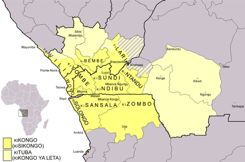 foto-LanguageMap-Kikongo-Kituba