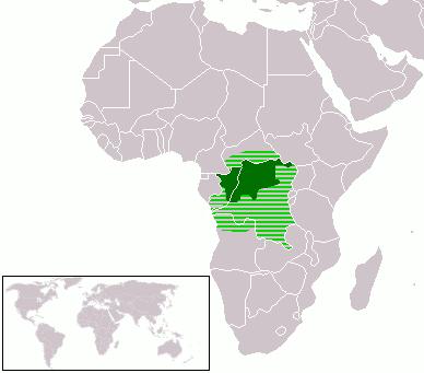 LanguageMap-Lingala-Larger_Location