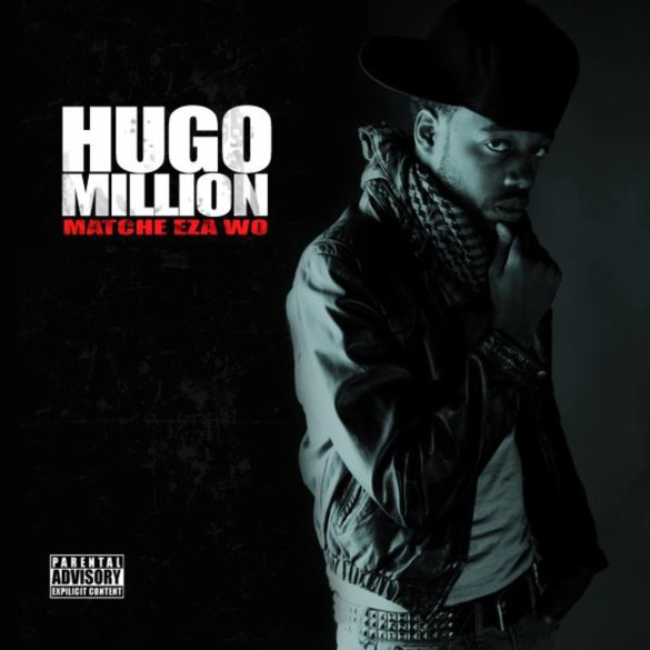 matchezawo-hugomillion