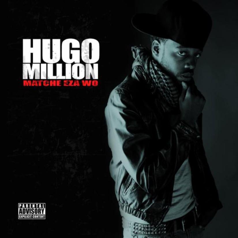 matchezawo-hugomillion