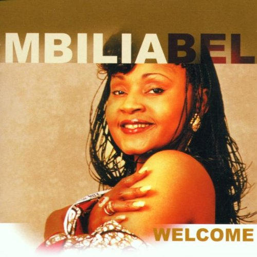 mbiliabel_welcome