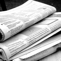Ngumu | Presse