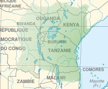 Zone_swahili