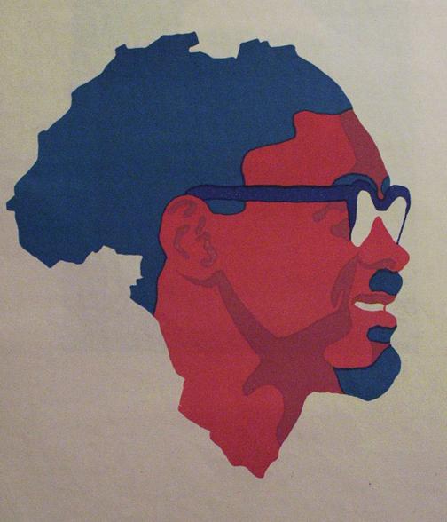Patrice-Lumumba-as-Africa-graphic-web1