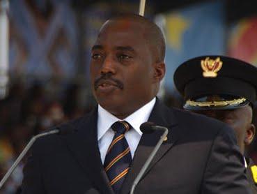 joseph_kabila_cinquatenaire_RDCongo