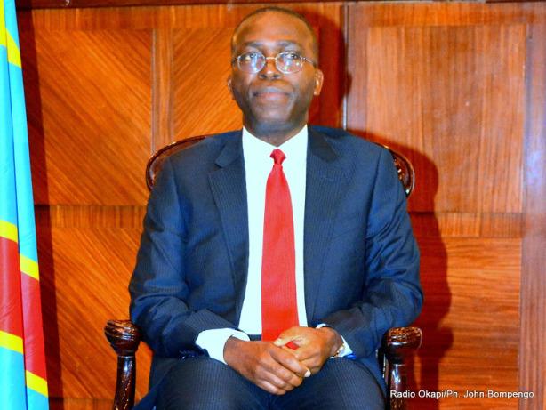 Matata Mponyo