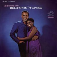 ''Malaika'' by Miriam Makeba & Harry Belafonte