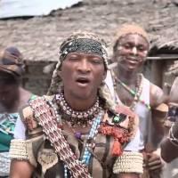 """""""Cintwa Ndemba"""" by Kadiyoyo"""