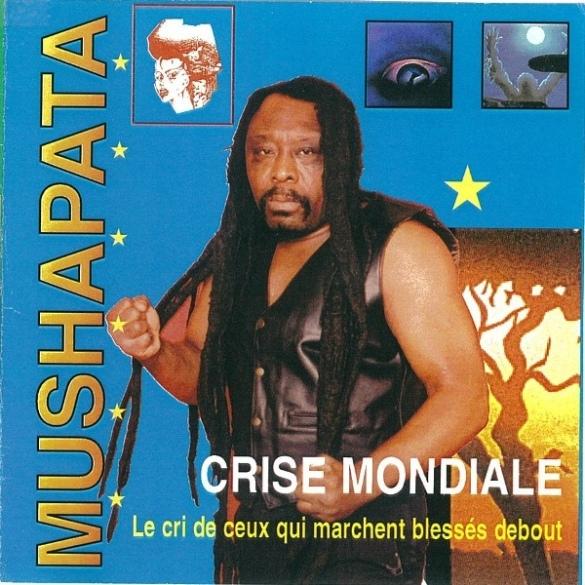 mushapaa-crisemondiale