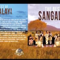 """""""Kamutengela"""" by Sangalayi"""