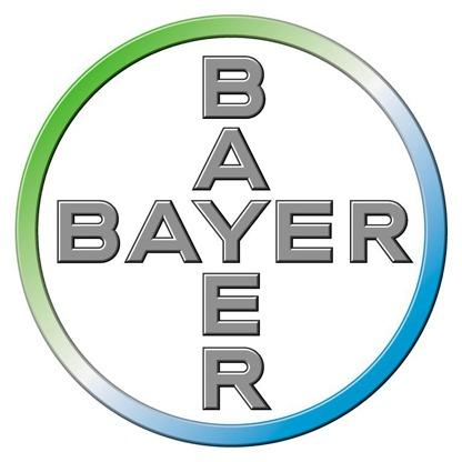 bayer_416x416