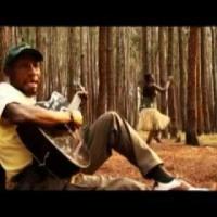 """""""Ditu dya Nkodi"""" by Senda Mutombo"""