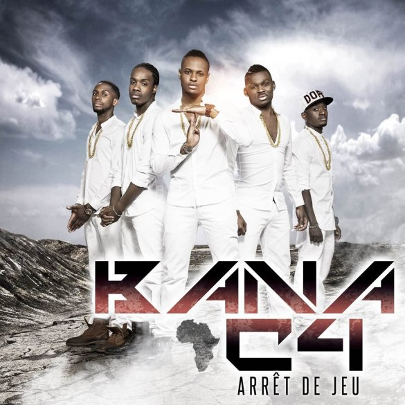 banac4-arretdejeu