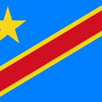 [Blog] Le Congolais