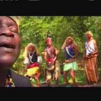 """Lac Munkamba"" by Bayuda du Congo"