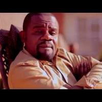 """""""Yahweh Wanyi"""" by Didier Mulumba"""