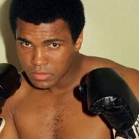 [Ngumu] Lufu Lwa Muhammad Ali