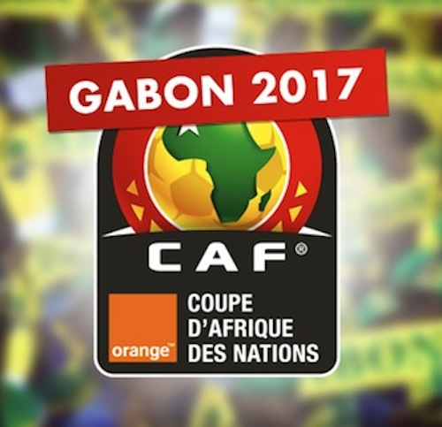 news_bcan-2017-gabon