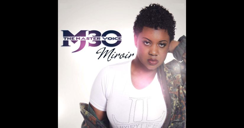 mj30-miroir