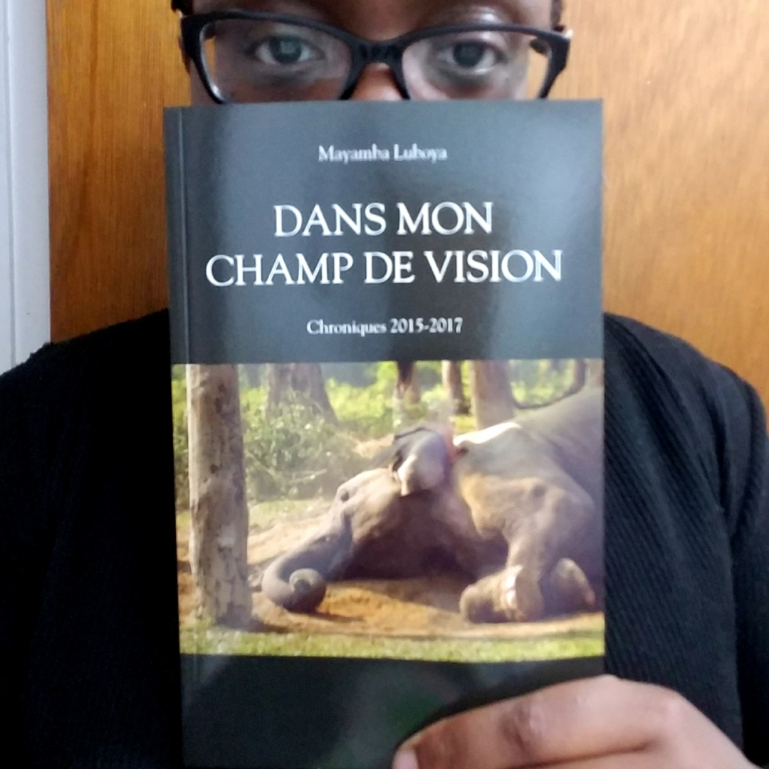 Dansmonchampdevision3