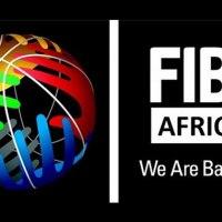 [Manaya] Afrobasket 2017 - Tunisie - Congo