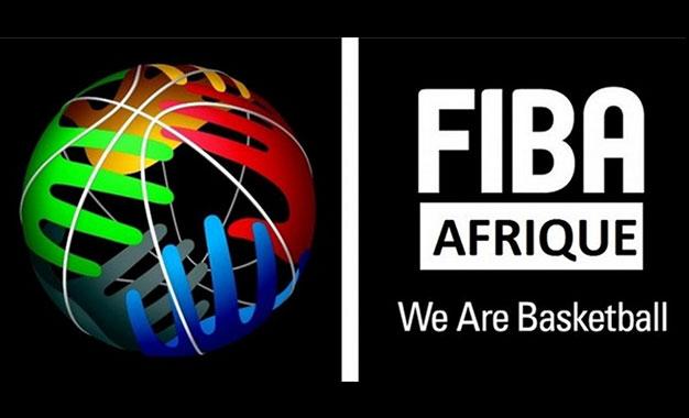 Fiba-Afrique