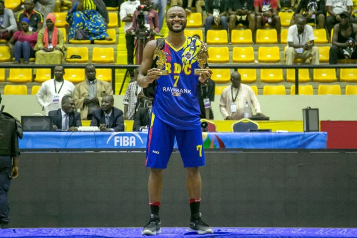 Maxi Munanga Shamba