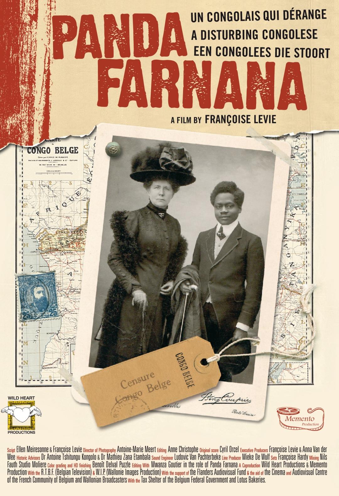 panda-farnana-dvd-recto-docu-2